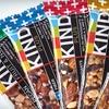 57% Off Health Bars from kindsnacks.com