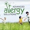 58% Off Allergy Assessment and Treatment