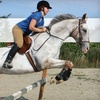 Up to 51% Off Riding Lessons in Snohomish