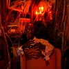 Half Off Haunted-Barn Admissions in South Lyon