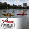 Up to 58% Off Kayak Trip