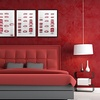 Up to 66% Off DNA Art from DNA Imprints