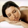 Up to 60% Off Detoxifying Massages