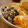 Half Off Mexican Fare for Two at Chino's Rock & Tacos in Isla Vista