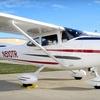 Half Off Private-Pilot Course in Romeoville