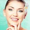 Up to 66% Off Vibradermabrasion Treatments