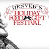 $9 for Two Holiday Festival Tickets