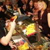 Up to 53% Off Gelato Catering Party from Screme