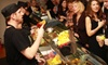 Screme: Gelato Catering Party for 75, 150, or 250 People from Screme (Up to 53% Off)