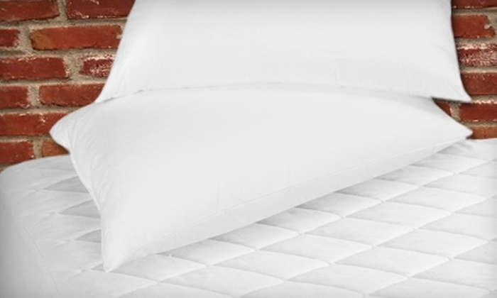 Macon Bedroom & Mattress/Robins Bed & Mattress - Multiple Locations: $75 for $300 Toward Mattresses and Furniture at Macon Bedroom & Mattress and Robins Bed & Mattress