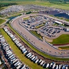 NASCAR Nationwide Series – Up to 51% Off Tickets