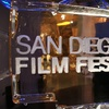 55% Off San Diego Film Festival Pass