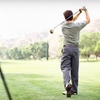 51% Off Lessons at Braeburn Golf Course