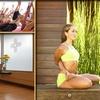54% Off Yoga Classes at Miami Life Center