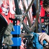 Half Off Ski or Bike Tune-Up in West Springfield
