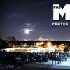 Up to 53% Off Mann Center Tickets