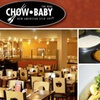 60% Off at Real Chow Baby