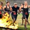 Up to 55% Off 5K Gladiator Rock'n Run