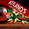 Up to Half Off at Atilano's Mexican Food