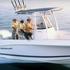 Up to 55% Off Boat Rentals in Edgewater