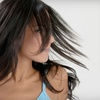 Up to 60% Off Haircut with Highlights in Nutley