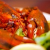 Up to 57% Off at Lobster Tail Restaurants & Fish Market