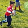 $10 Donation to Help At-Risk Youth Play Rugby