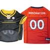 NFL AFC Pet Jerseys