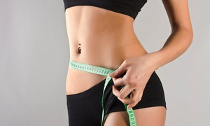 Bella Corpo: $195 for $800 Worth of Lipolaser w/ Infrared Sauna at Bella Corpo