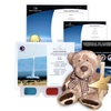 Name A Star Live – Up to 52% Off Gift Sets