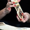 Up to 58% Off a Tarot-Card Reading