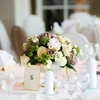 45% Off Event Planning