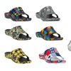 Men's Loudmouth Cushioned Slide Sandals