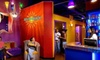 South Beach Tanning - Multiple Locations: One Month of Unlimited UV Tanning or Three Spray Tans at South Beach Tanning (Up to 70% Off)