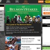 50% Off Horseracing Wagering Credit