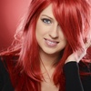 75% Off a Photo Shoot with Hair and Makeup