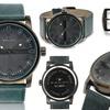 Tavan Havan Collection Men's Watch