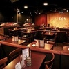 Irvine Improv – Up to 57% Off ComedyJuice Show