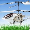 $25 for a Mota iPhone-Controlled Helicopter