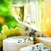Up to 61% Off Wine-and-Cheese Tasting in Wolfville