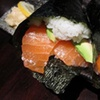 $10 for Sushi at Z Sushi & Wine Bar in Missouri City