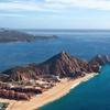 Up to 83% Off at Los Cabos Golf Resort in Cabo San Lucas