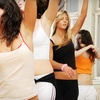 Up to 77% Off Zumba or Boot-Camp Classes in Wilton