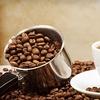 Half Off Coffee and Café Fare at Sleepy Dog Coffee Company