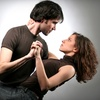 Up to 82% Off Group Dance Classes in St. Paul