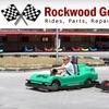 $9 for Go-Kart Rides