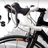 Up to 56% Off Bike Tune-Up