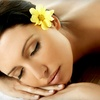 53% Off Seasonal Bliss Spa Package in Franklin