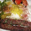 52% Off Mediterranean Fare at Ruby Cafe