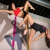 61% Off Pole-Dancing Classes at Pole Sinsations